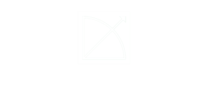 True Surgical Ltd - quality and value, delivered